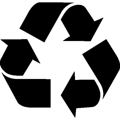 Producción sostenible