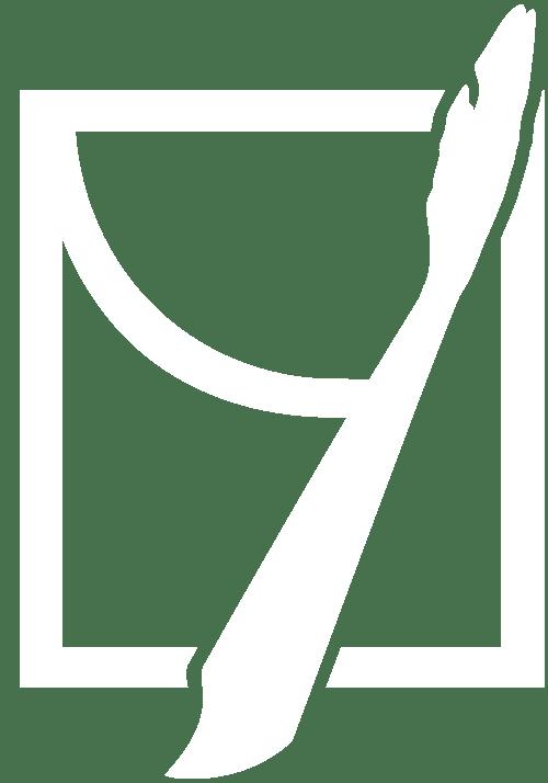Logo Yebra Ibéricos